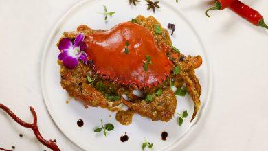 Photo of مطعم هوي آن يطلق قائمة طعام خاصة و لفترة محدودة
