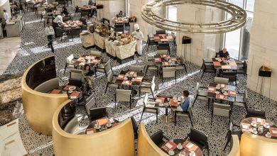 Photo of عروض فندق شانغريلا دبي بمناسبة عيد الأم