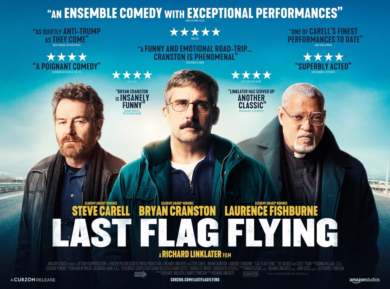 Last-Flag-Flying-UK-Banner-Poster