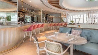 Photo of قريباً افتتاح مطعم هوتيل كارتاجينا في دبي