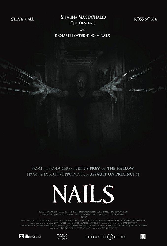 Nails-2017