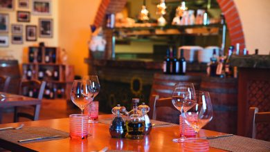 Photo of مطعم صقلية الإيطالي يقدم قائمتي طعام جديدتين