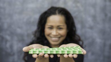 Photo of نودل هاوس تقدم حسم 50% في إطار حملتها ضد البلاستيك