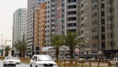 Photo of المدن الأرخص لاستئجار شقة في دول الإمارات العربية المتحدة