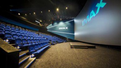 Photo of أهم الأفلام التي ستعرض على شاشة IMAX في فوكس سينما