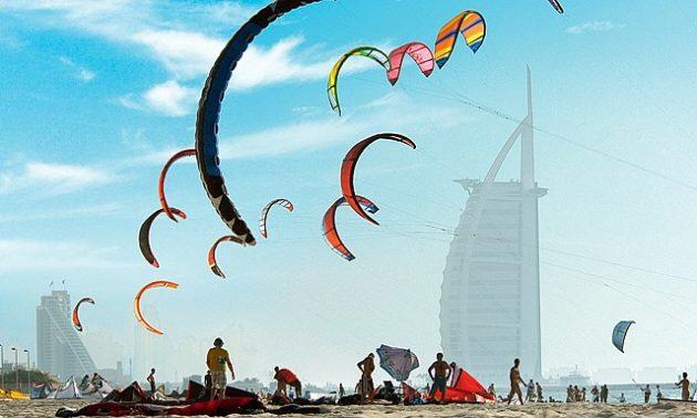 kite-beach-e1507667625152