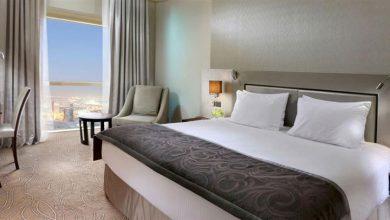 Photo of عروض صيفية من أشهر 4 فنادق في دبي