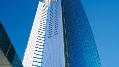 Photo of عروض الصيف من فندق أسكوت بارك بلايس دبي