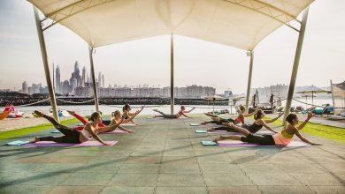 Photo of أحدث عروض الصحة و العافية في فنادق ريكسوس دبي خلل يناير 2020