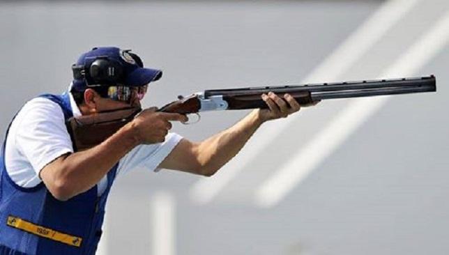 أفضل 5 نوادي رماية في الإمارات