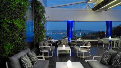 Photo of تجديد فندق ريتز كارلتون اسطنبول