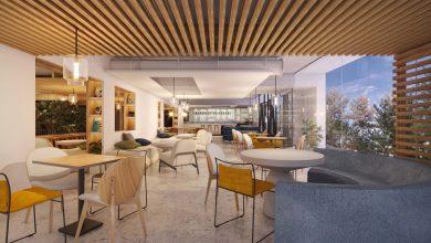 Photo of تجارب محلية في فنادق أساي الجديدة