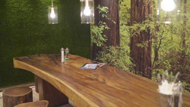 Photo of أمسية للسيدات في مطعم ومقهى Sophie's