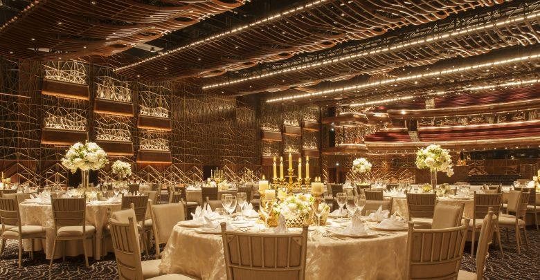 أفضل 10 خيم رمضانية في دبي لسنة 2018 عين دبي تعرف على مطاعم واماكن السهر فى دبي