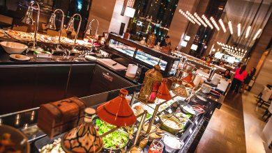 صورة 5 عروض إقامة في أبرز فنادق دبي خلال رمضان 2018