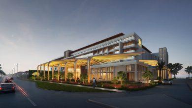 Photo of افتتاح فندق ماندارين أورينتال في الربع الأخير من 2018