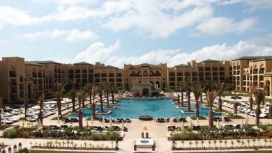 Photo of العروض الصيفية من منتجع مازاغان في المغرب