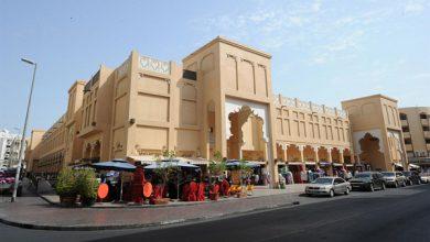 صورة طرق للاستمتاع في دبي بأقل التكاليف