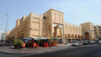 Photo of طرق للاستمتاع في دبي بأقل التكاليف