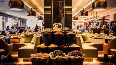صورة أفضل 10 مطاعم في دبي خلال رمضان 2018