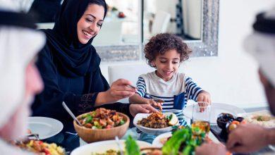Photo of إنفوجرافيك| سلوكيات يجب الابتعاد عنها خلال رمضان في الإمارات