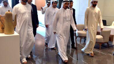 Photo of افتتاح فندق ويندام جاردن كورنيش عجمان