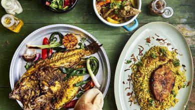 Photo of قائمة إفطار مطعم ومخبز هومستيد في رمضان