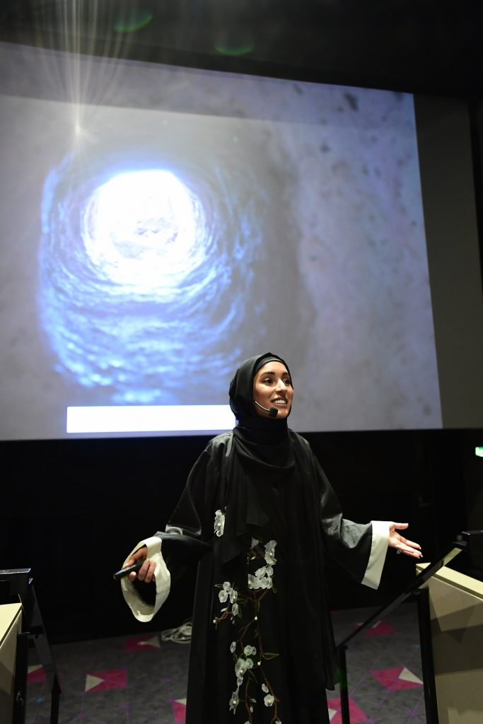 ورش عمل التصوير الفوتوغرافي في دبي