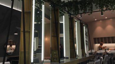 Photo of عرض صالون تريفور سوربي ضمن مفاجآت صيف دبي 2018