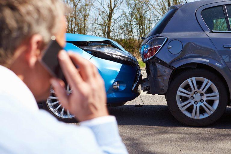 خرافات سائدة حول التأمين على السيارات