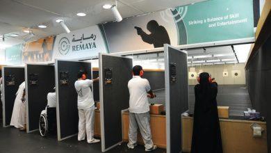 صورة أفضل 5 نوادي رماية في الإمارات