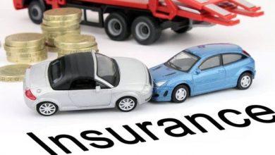 التأمين على السيارات في الإمارات