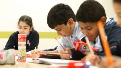 Photo of أرخص 3 مناطق بالرسوم المدرسية في دبي