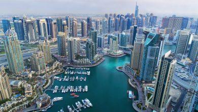 Photo of كيف تقضي 12 ساعة في دبي؟