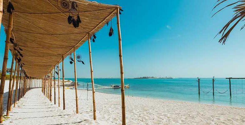 8 أماكن يجب زيارتها خلال الصيف في الإمارات