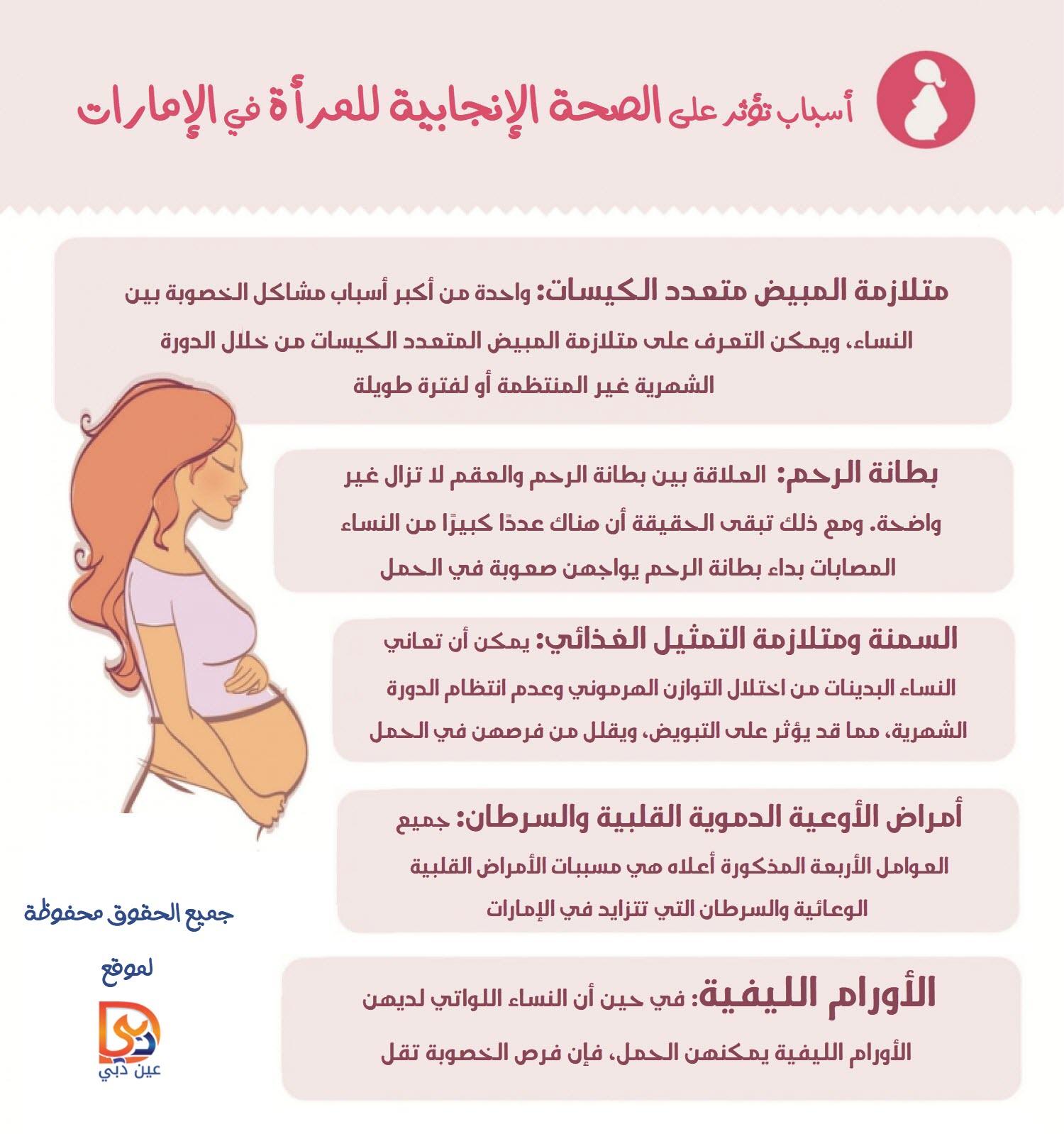 what-is-unexplained-infertility_516313908d13b_w1500