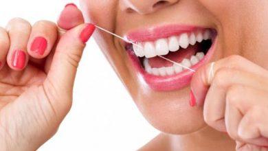Photo of 10 نصائح للحفاظ على صحة الفم والأسنان في رمضان