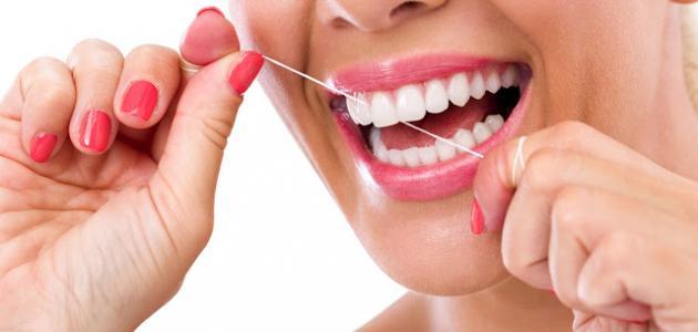 10 نصائح للحفاظ على صحة الفم والأسنان في رمضان