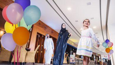 Photo of فعاليات وجهة كاسكيد الترفيهية خلال رمضان