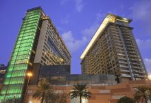 Photo of عروض فندق سويس أوتيل الغرير احتفالًا بمهرجان دبي للتسوق 2020