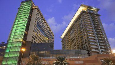 صورة عروض فندق سويس أوتيل الغرير احتفالًا بمهرجان دبي للتسوق 2020
