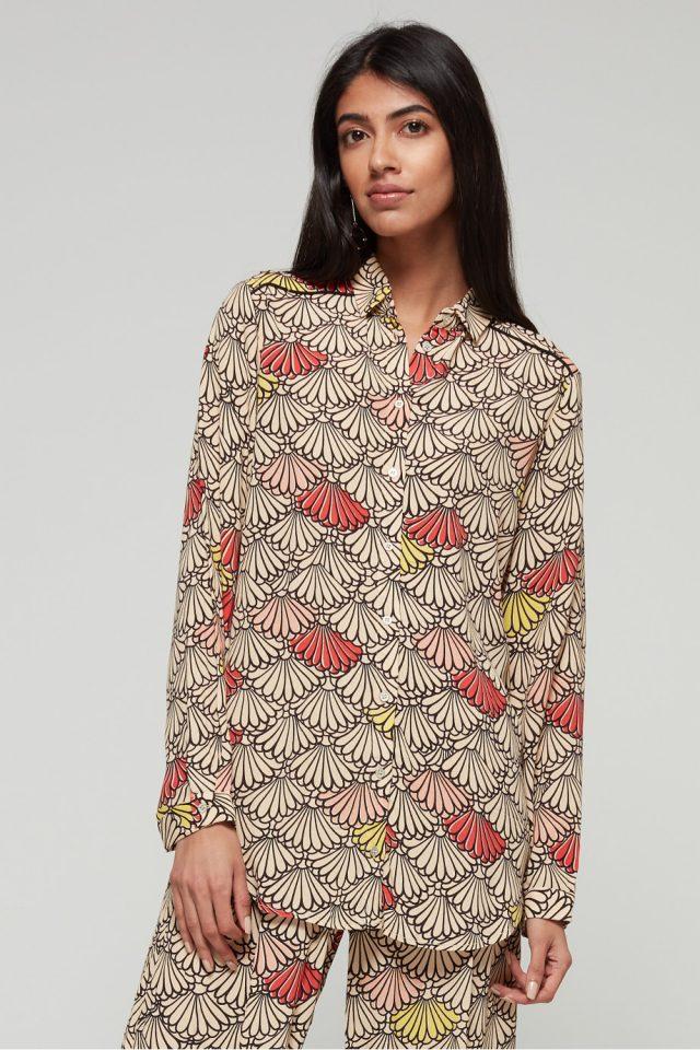 فستان Simple & Sophisticated