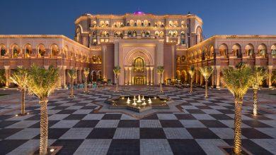Photo of تجارب فندق قصر الإمارات خلال عيد الأضحى 2018