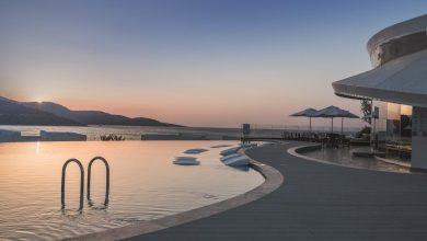 صورة خدمات منتجع وسبا Nikki Beach بودروم للزوار الخليجيين