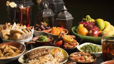 Photo of عروض رمضان من نادي إلس للجولف في مدينة دبي الرياضية