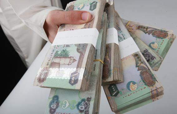 الوظائف الأعلى أجراً في دبي خلال سنة 2018