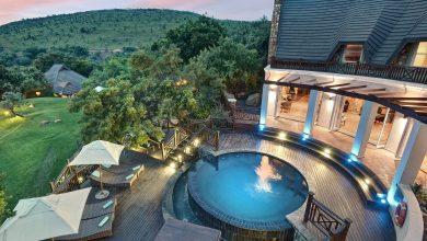 Photo of فنادق أوتوجراف كوليكشن في جنوب أفريقيا
