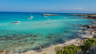 Photo of السياحة في قبرص