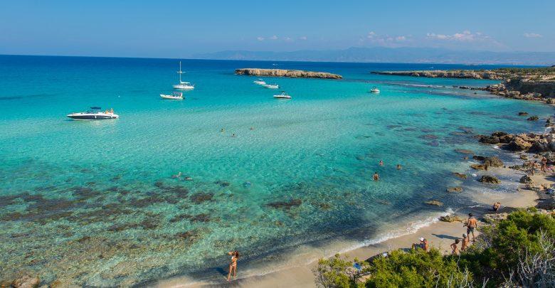 السياحة في قبرص