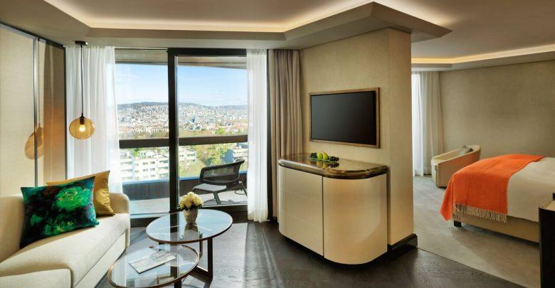 فندق أتلانتس باي جياردينو